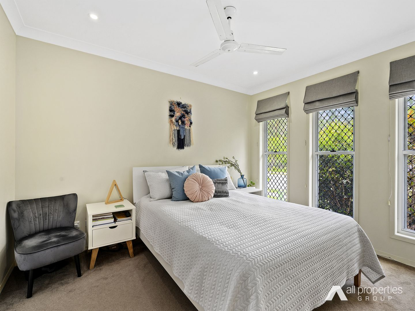 75 Cardena Drive, Augustine Heights QLD 4300, Image 1