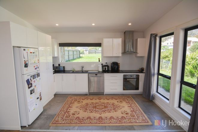 Picture of 83 Hartley Valley Road, LITHGOW NSW 2790