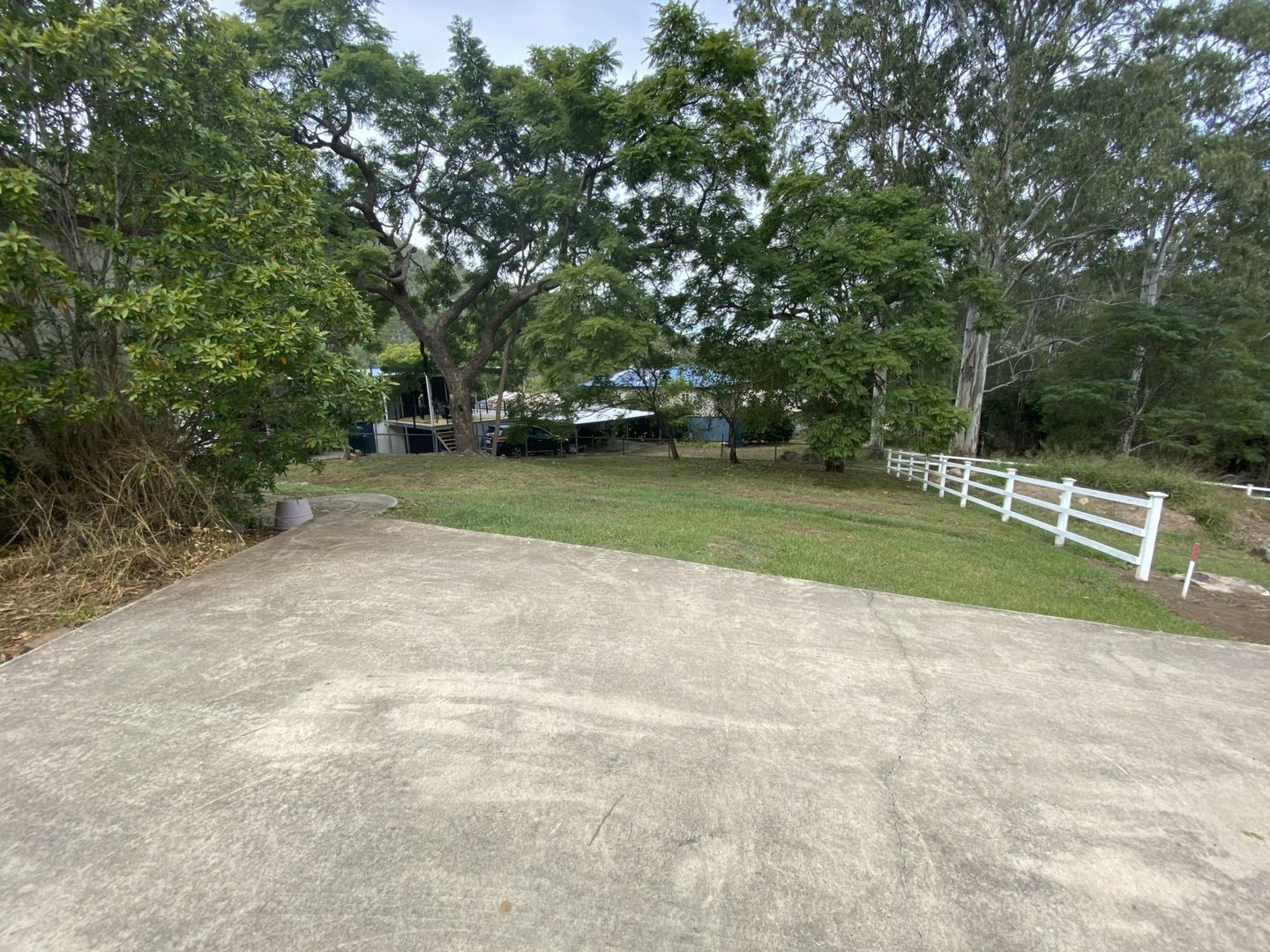 7 First Avenue, Somerset Dam QLD 4312, Image 2