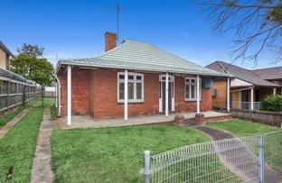 26 High Street, Strathfield NSW 2135