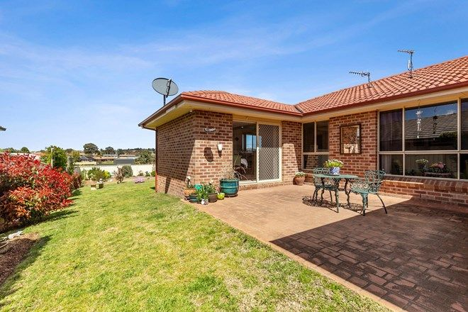 Picture of 48 Green Valley Road, GOULBURN NSW 2580