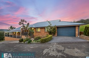 Picture of 7 Avoca Place, Albion Park NSW 2527