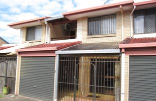 Picture of 3/10 Angie Court, Mermaid Waters QLD 4218
