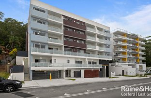 Picture of 16/75-77 Faunce Street West, Gosford NSW 2250
