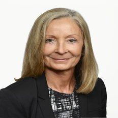 Linda Boulter, Senior Sales Associate