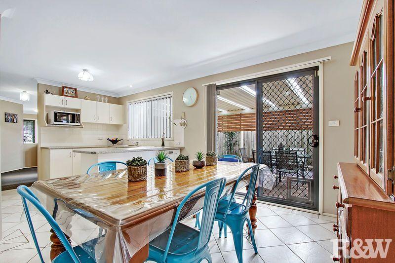 87 Copeland Road, Emerton NSW 2770, Image 2