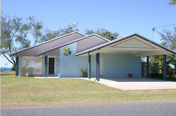 Sarina Beach QLD 4737, Image 0