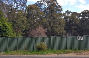 Picture of 99 Mirrabooka Road, Mallacoota VIC 3892