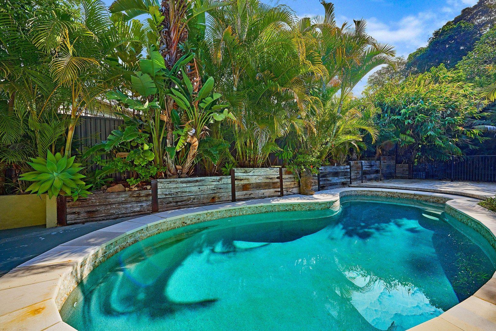 9 Palmer Avenue, Ocean Shores NSW 2483, Image 0