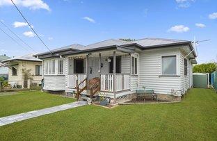Picture of 47 Albury Street, Deagon QLD 4017