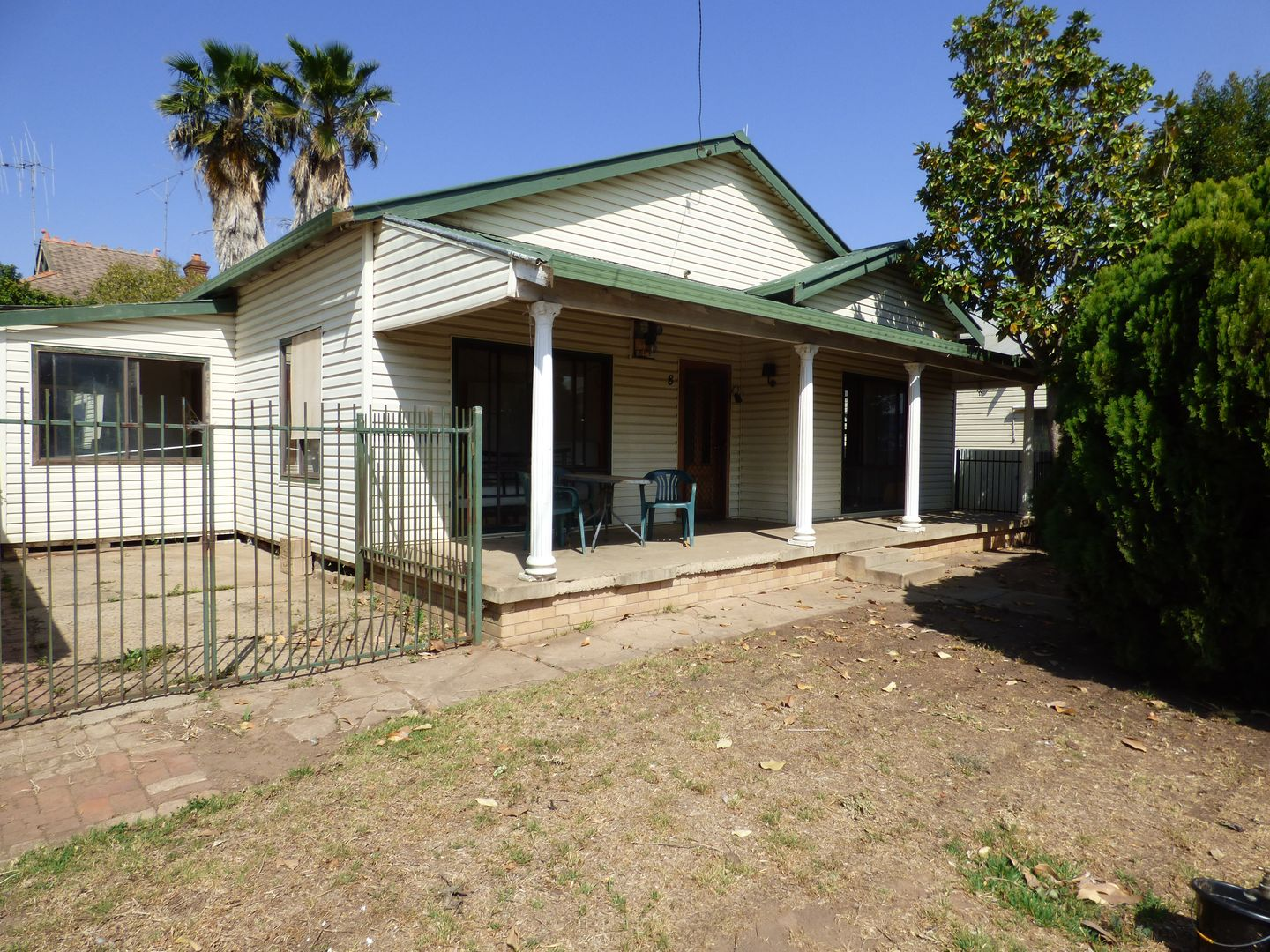 8 Cross Street, Forbes NSW 2871, Image 0