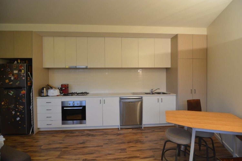 107/372 Geelong Road, West Footscray VIC 3012, Image 1