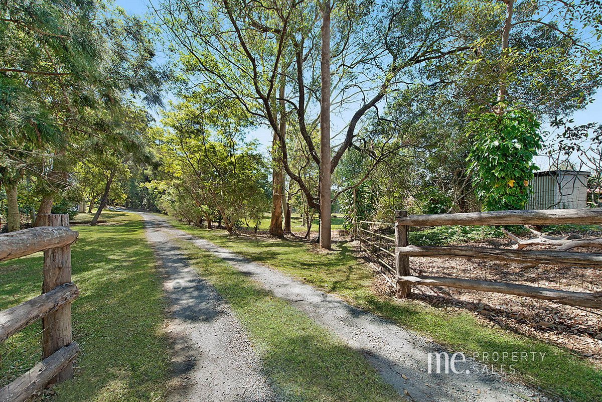 641 Mount Samson Road, Kobble Creek QLD 4520, Image 0