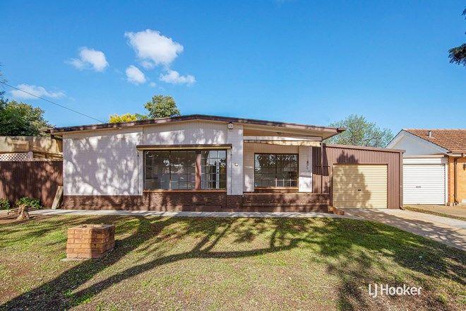 Picture of 25 Hooper Road, SMITHFIELD PLAINS SA 5114
