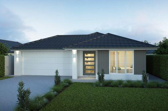 Picture of Lot 246 Village Court, My Home & The River Estate, LOGAN VILLAGE QLD 4207