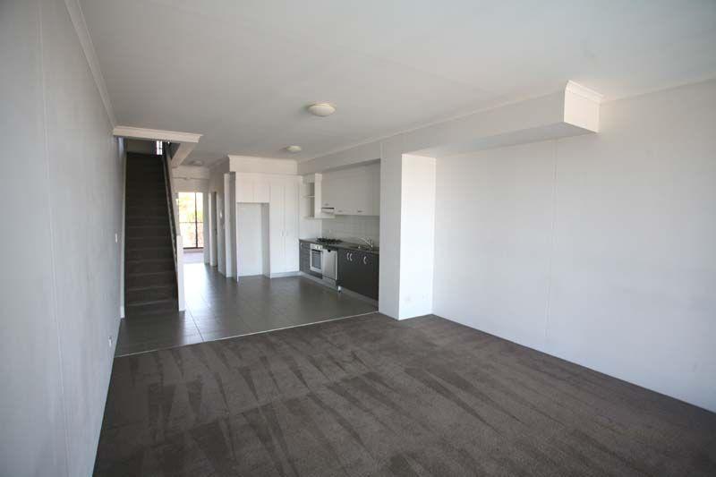 620/221-229 Sydney Park Road, Erskineville NSW 2043, Image 0