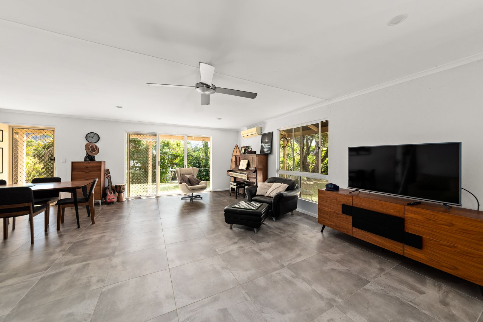 255 Uhlmanns Road, Federal QLD 4568, Image 1