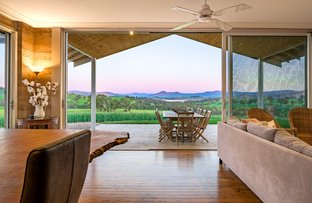 Picture of 170 Wedgetail Way, Wirlinga NSW 2640