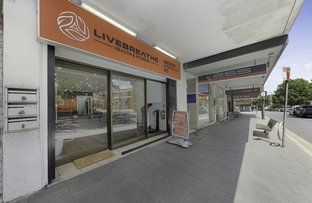 Picture of 173 Alison Road, Randwick NSW 2031