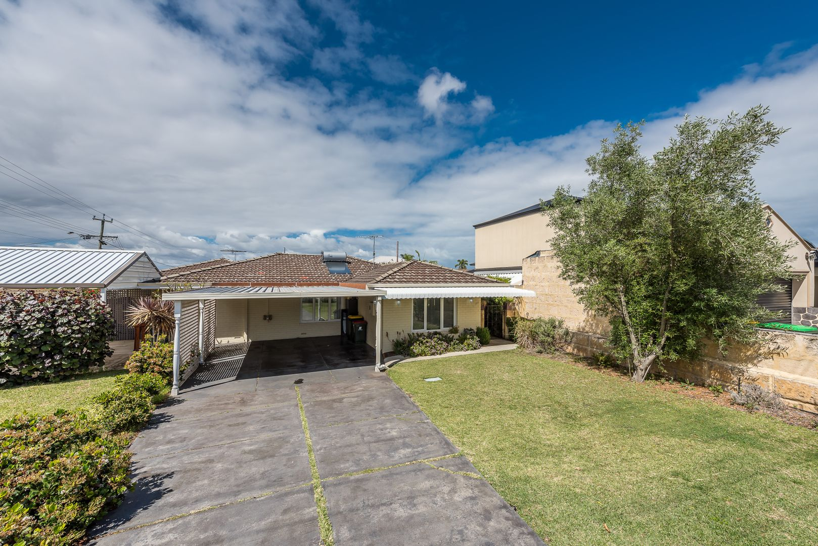 100 Poincaire Street, Stirling WA 6021, Image 1