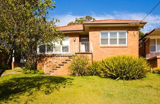 Picture of 3 Ashford Parade, Merewether Heights NSW 2291