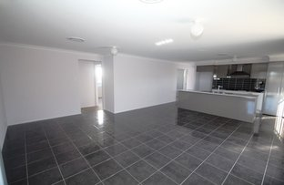 20 Dove Close, South Nowra NSW 2541
