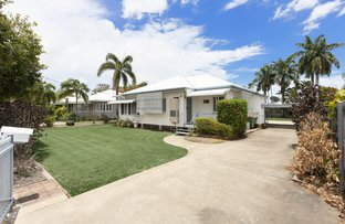 Picture of 30 Lockheed St, Garbutt QLD 4814