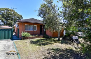 Picture of 55 Cogra Road, Woy Woy NSW 2256