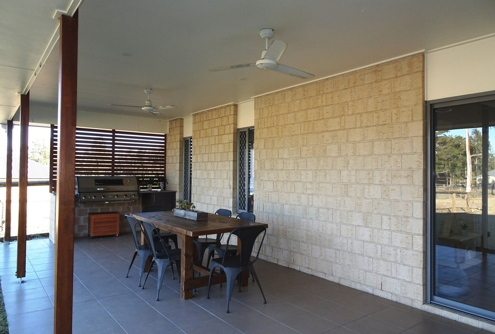 7 Wakefield Crescent, Kensington Grove QLD 4341, Image 1
