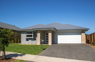Picture of 8 Percher Street, Chisholm NSW 2322