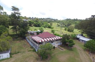 Picture of 113A Valley View Drive, Lismore Heights NSW 2480