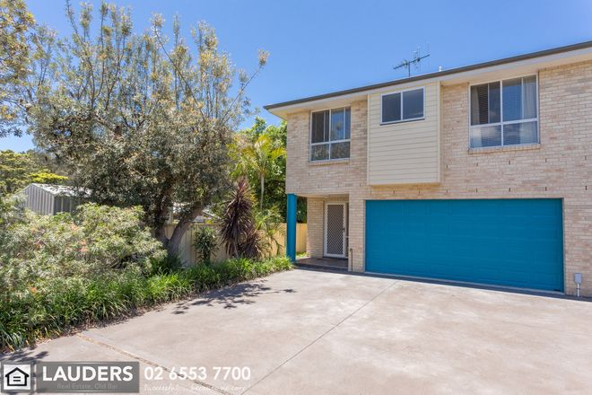 Picture of 5/6 Bryan Street, OLD BAR NSW 2430