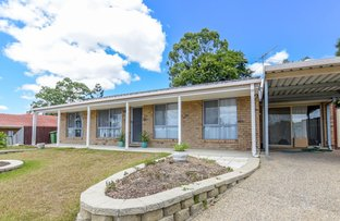 Picture of 47 Jessie Crescent, Bethania QLD 4205