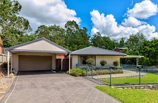 Picture of 6 Ballinderry Street, Everton Park QLD 4053