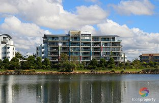 Picture of 21/11 Innovation Parkway, Birtinya QLD 4575