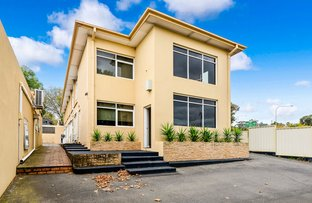 Picture of 2/5 Churchill Road, Ovingham SA 5082