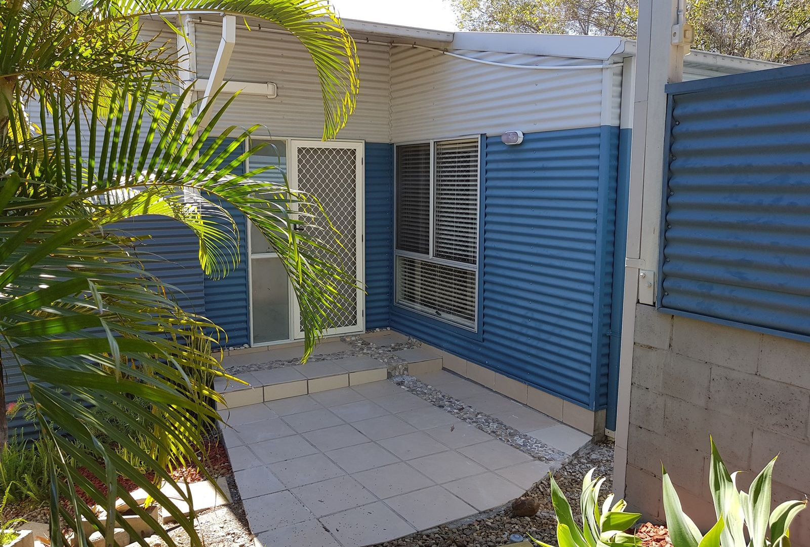 1/16 Honolulu Rise, Pacific Pines QLD 4211, Image 12