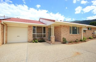 Picture of 2/13 Lake Street, Laurieton NSW 2443