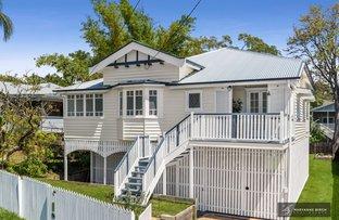 15 Ison Street, Morningside QLD 4170