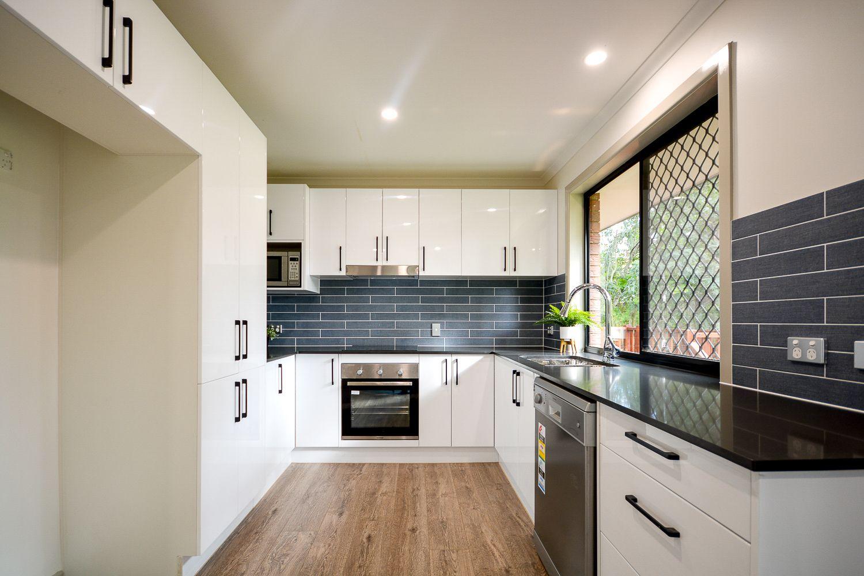 8 Buttler Street, Bellbird Park QLD 4300, Image 2