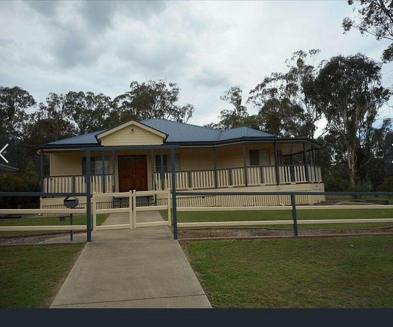2 Dalkeith Street, Nanango QLD 4615, Image 0