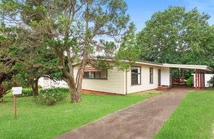 Picture of 59 Lavarack Street, Ryde NSW 2112