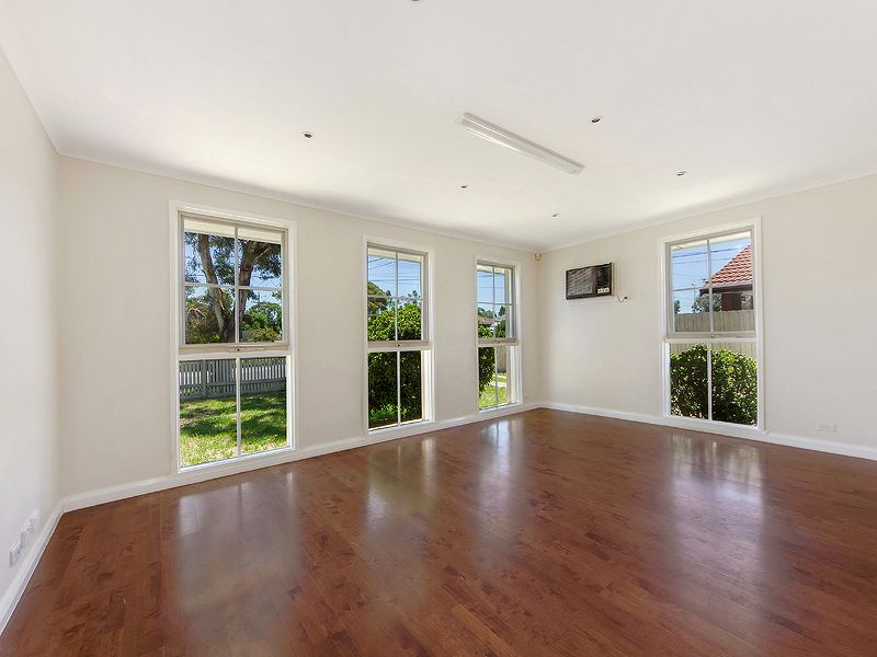 139 Gillespie Road, Kings Park VIC 3021, Image 1