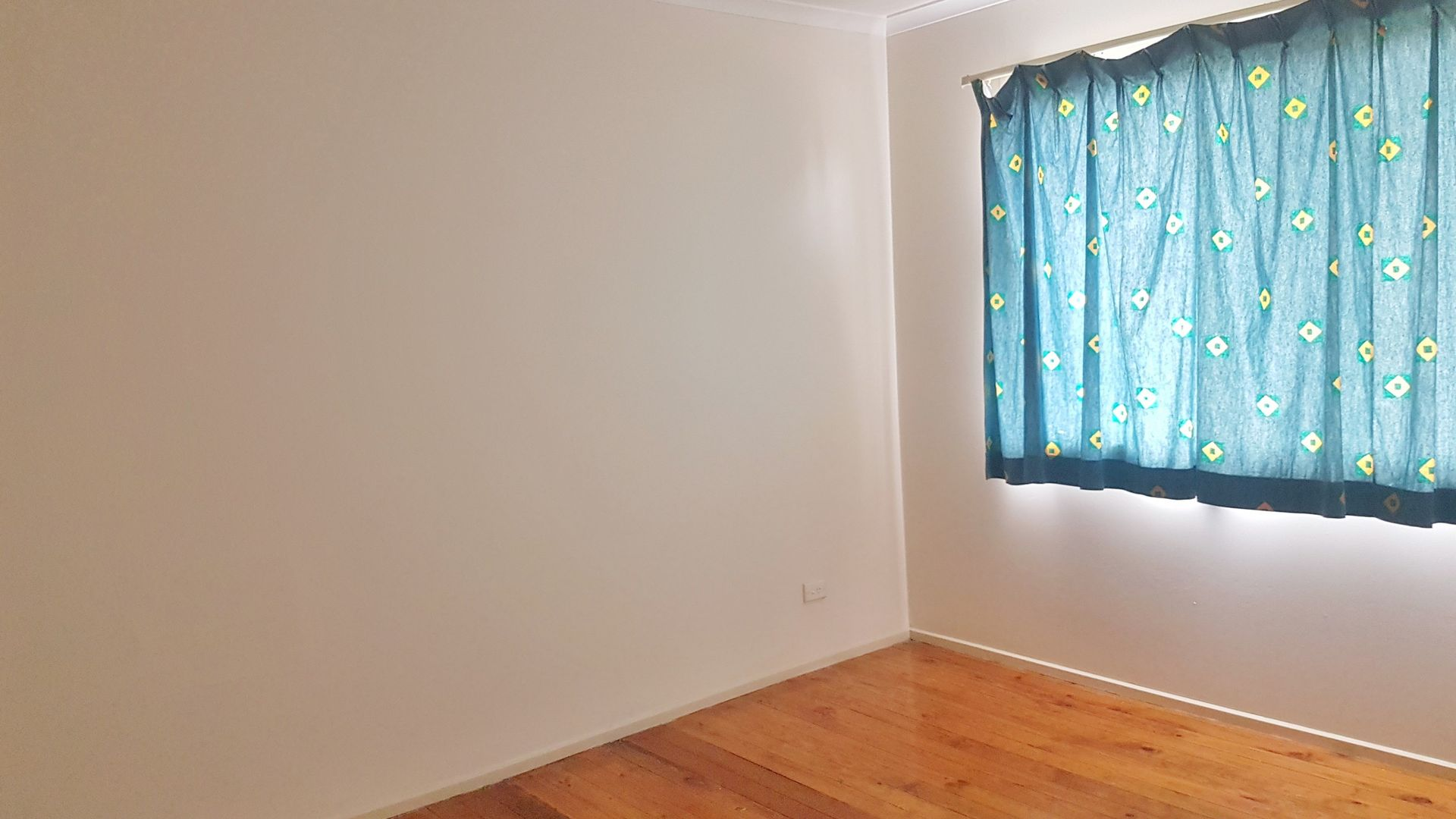 25 Minoa Street, Woodridge QLD 4114, Image 2