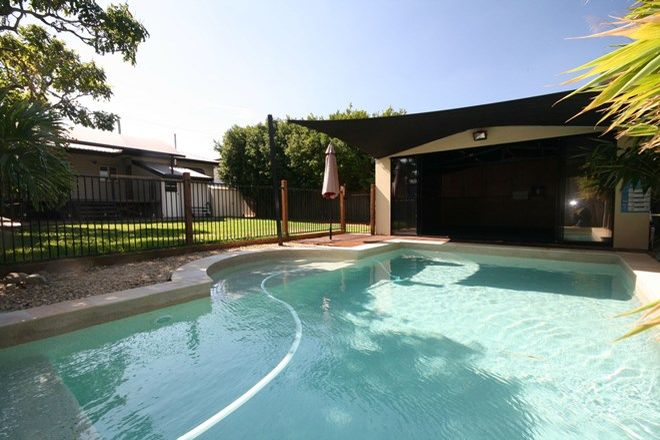 Picture of 17 Rogers Road, CLONTARF QLD 4019