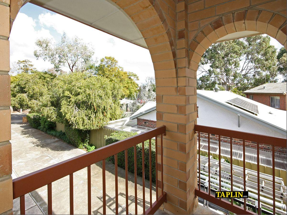 9/26 Avenue Road, Frewville SA 5063, Image 1