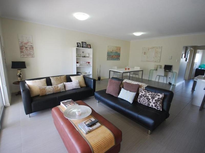 19/230 Melton Road, Nundah QLD 4012, Image 2