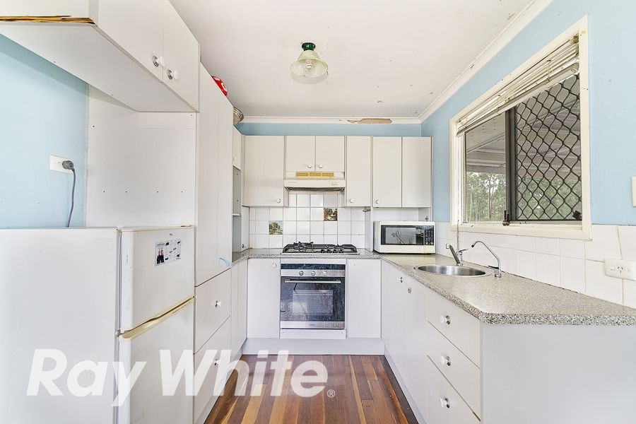 548-558 Camp Cable Road, Logan Village QLD 4207, Image 2
