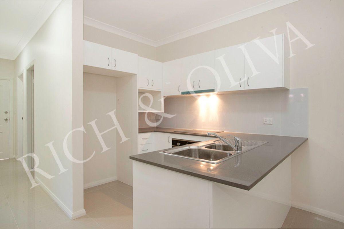 32A Yandarlo Street, Croydon Park NSW 2133, Image 1
