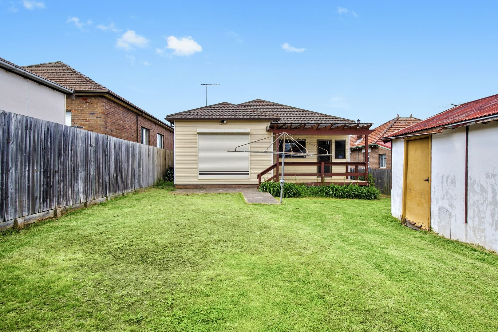 6 Fifth Street, Granville NSW 2142, Image 2